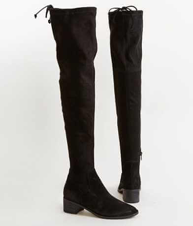 Free People Coast To Coast Boot