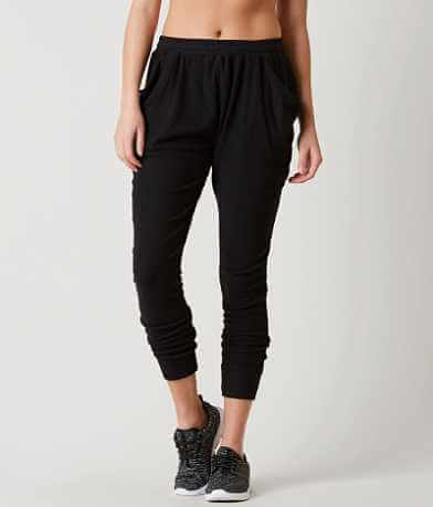 Free People Everyone Loves This Jogger Sweatpant