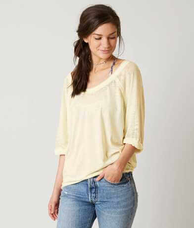 Free People Moonlight T-Shirt