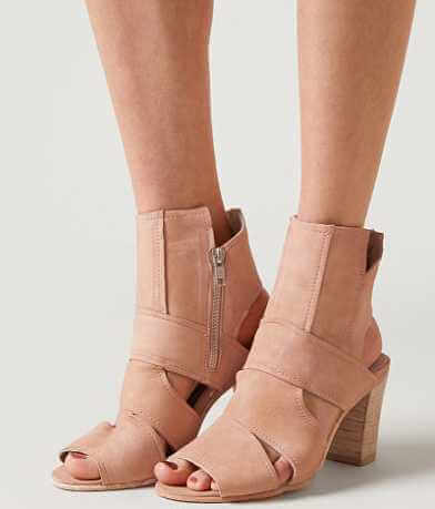 Free People Effie Shoe