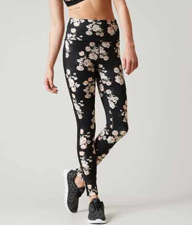 Free People Liza Active Tights
