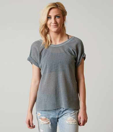 Free People Hot Stuff T-Shirt