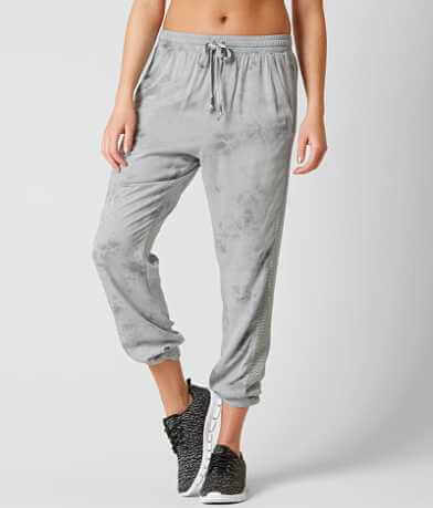 Free People Invigorate Jogger Pant