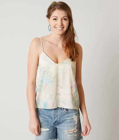 Free People Jackson Tank Top