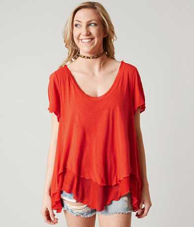 Free People Cookie Top