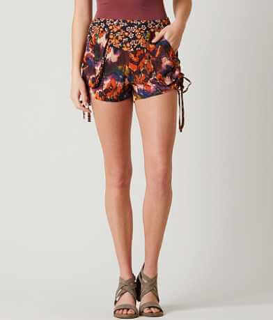 Free People Libson Soft Short