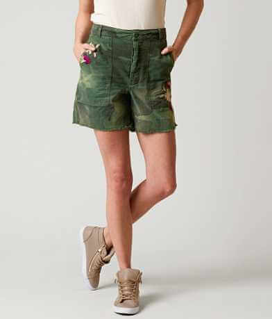 Free People Scout Short