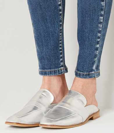 Free People At Ease Shoe