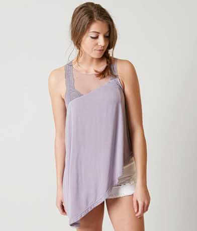 Free People Riley Tank Top