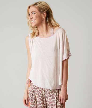 Free People Pluto Top