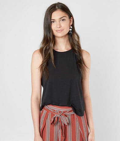 Free People Slay Tank Top