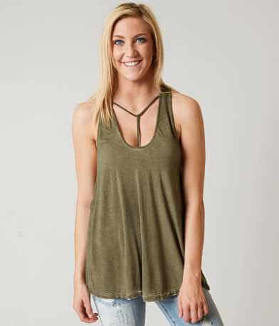 Free People Amelia Tank Top