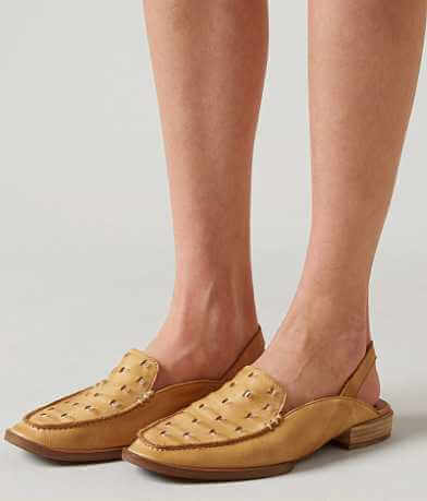 Free People Bakersfield Shoe