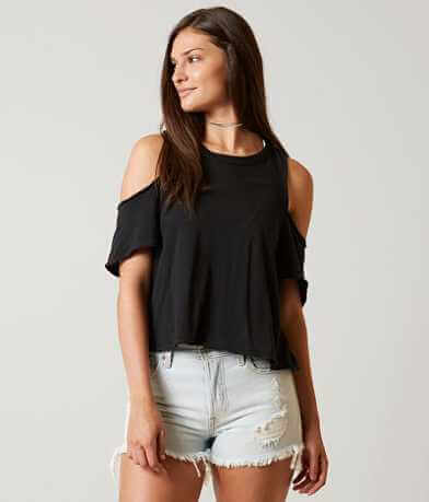 Free People Taurus T-Shirt