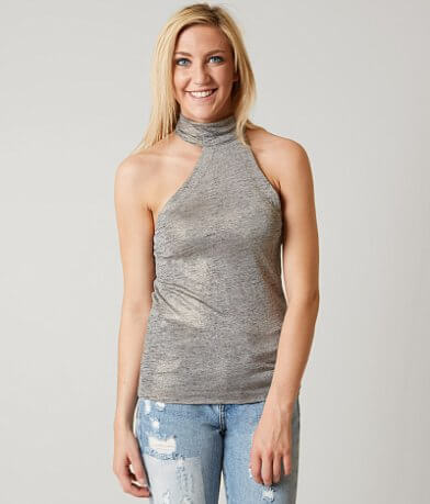 Free People Koda Tank Top