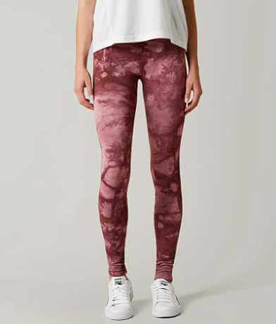 Free People Barely There Active Tights