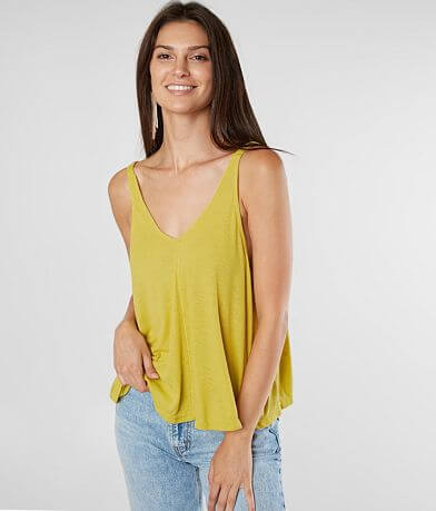 76db23fe15f685 Free People Clothing | Buckle