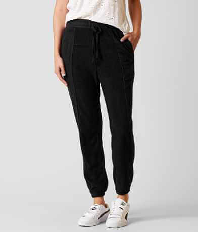 Free People All Day All Night Jogger Sweatpant
