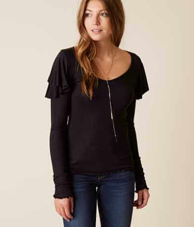 Free People On Rewind Top