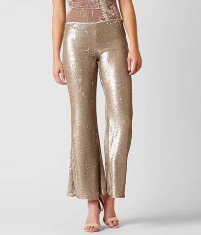 Free People The Minx Pants