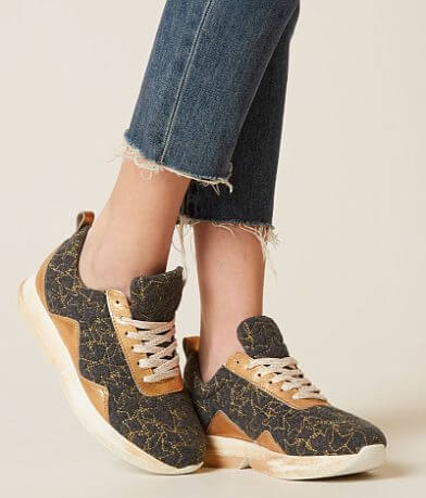 Free People Stardust Shoe