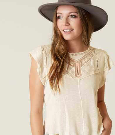 Free People Mariposa Top