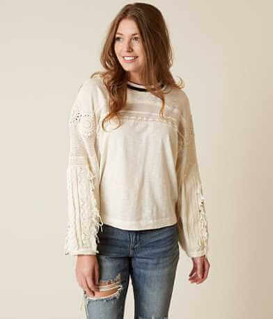 Free People Marakesh Top