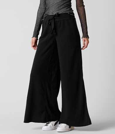 Free People Double Axel Sweatpant