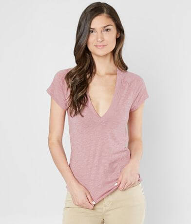 Free People Clementine T-Shirt