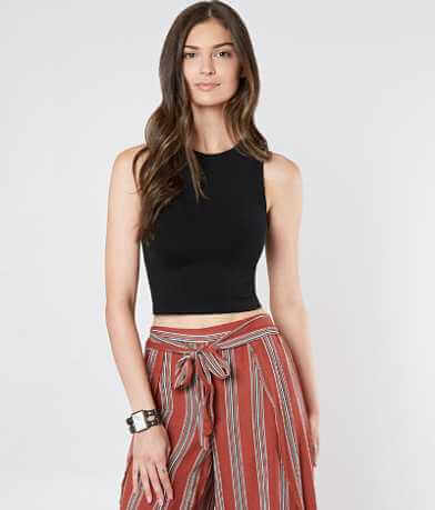 Free People Seamless Brami Tank Top