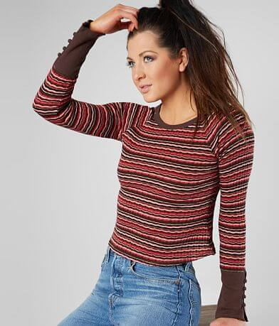 Free People Donna Top
