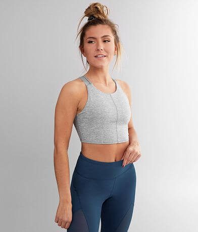 Free People Mantra Active Bralette