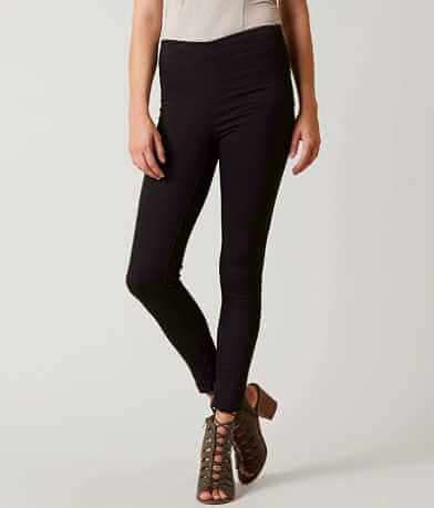 Free People Easy Goes It Legging