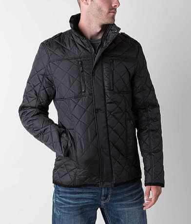 Valor Liberty Jacket