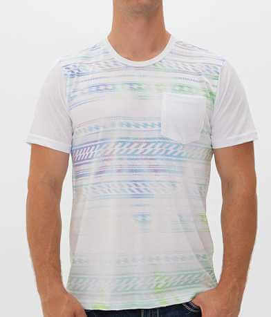 Valor Day Tripper T-Shirt