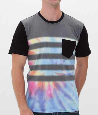 Valor Motley T-Shirt