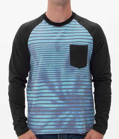 Valor Groove T-Shirt
