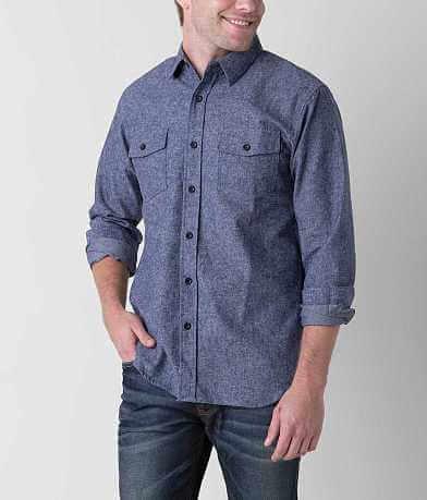 Valor Tahoe Shirt