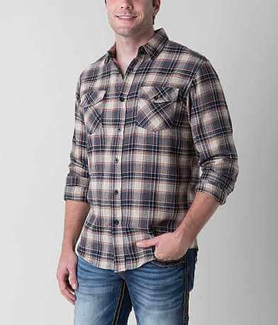 Valor Sierra Shirt