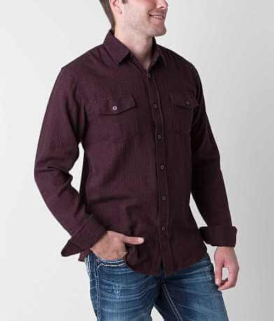 Valor Paramount Shirt