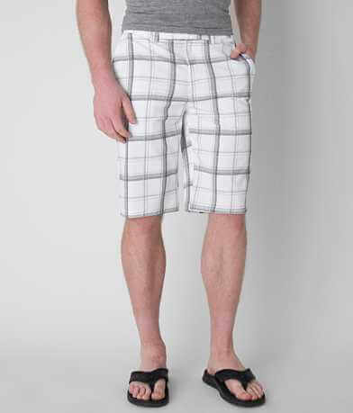 BKE Sterling Walkshort