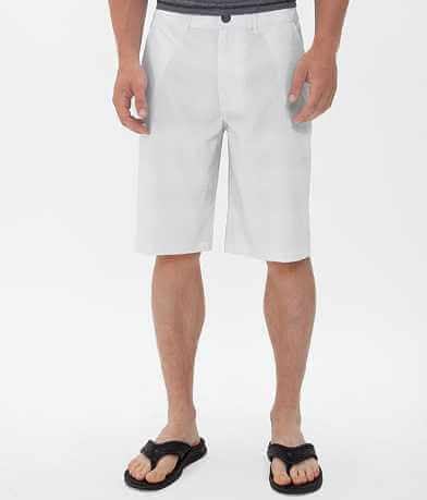 BKE Cardiff Hybrid Stretch Walkshort