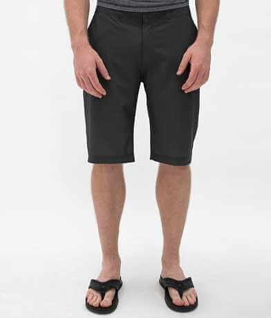 BKE Bosworth Hybrid Stretch Walkshort