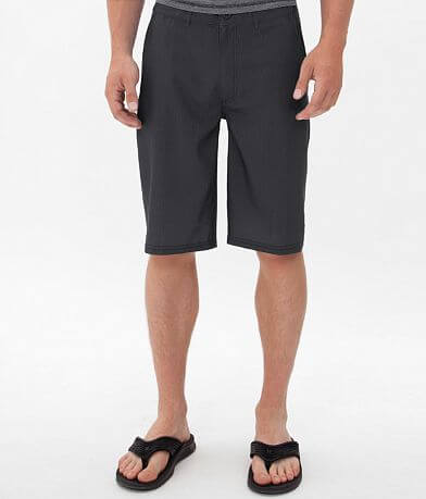 BKE Russell Hybrid Stretch Walkshort
