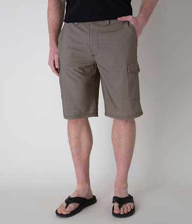 BKE Herring Cargo Stretch Short