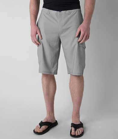BKE Cowley Cargo Stretch Short