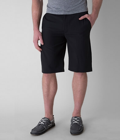 BKE King Hybrid Stretch Walkshort
