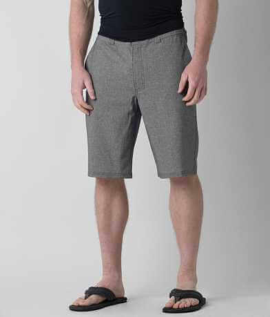 BKE Hollow Walkshort