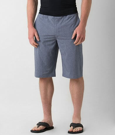 BKE Cater Hybrid Stretch Walkshort