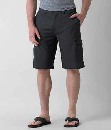 BKE Wapello Cargo Walkshort